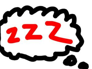 BlazBlue Symbol