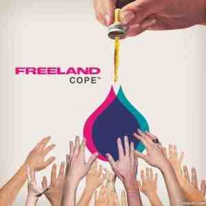 Freeland - Cope