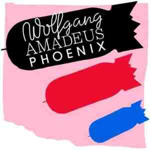 Phoenix = Boom