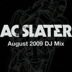 august+mix+artwork