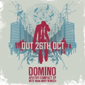 Domino_(out_26th_oct)