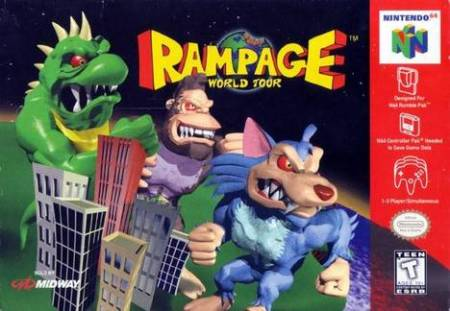 72528-468x-rampage-world-tour-n64