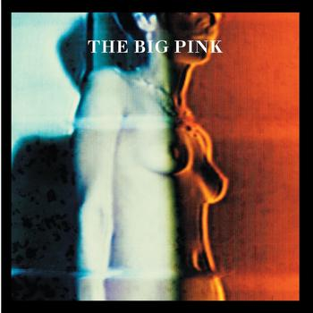 big_pink