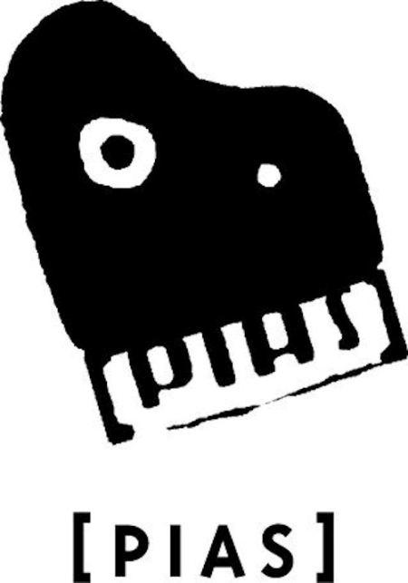 [PIAS] logo