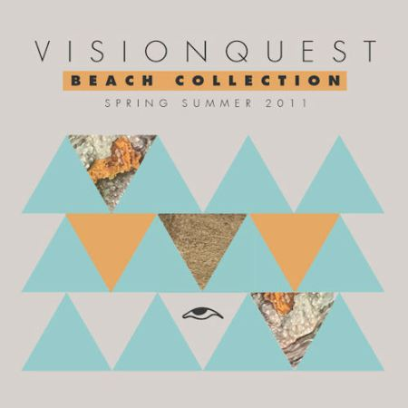 visionquest beach collection