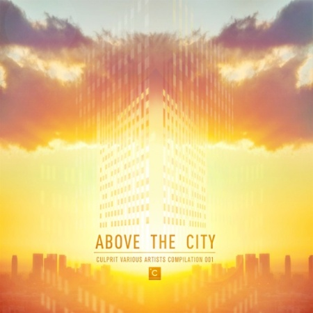Above The City Culprit Compilation