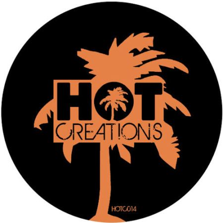 Hot Creations 14