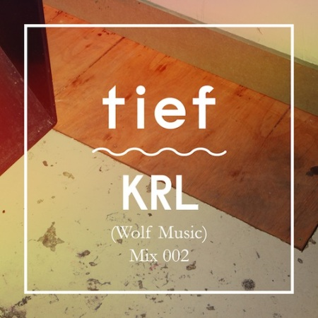KRL Tief Mix