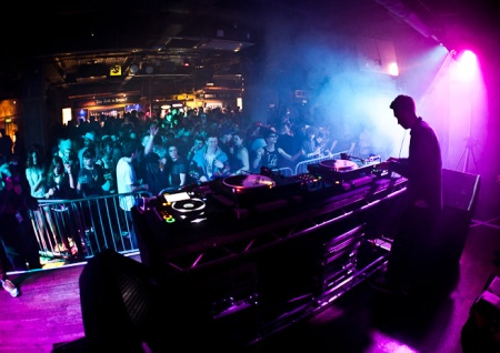 bugged-out-weekender-20.01.12-2